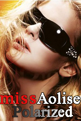 Miss Aolise P
