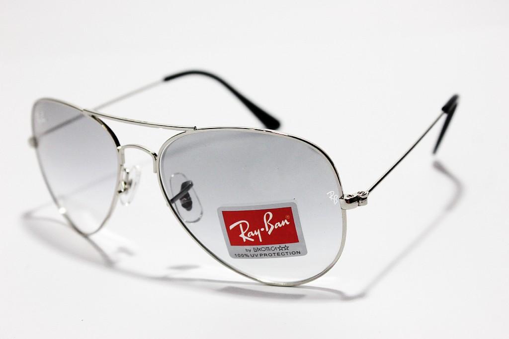 Ray Ban 3025 C7