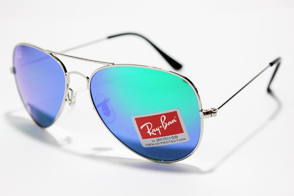 Ray Ban 3025 C8
