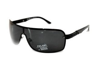 Polard 09038-5
