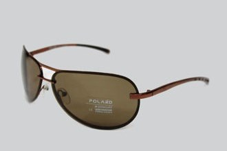 Polard 11040-d