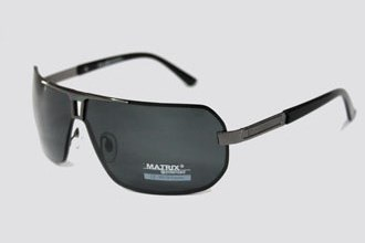 Everon, Polarized Matrix 08376-c2